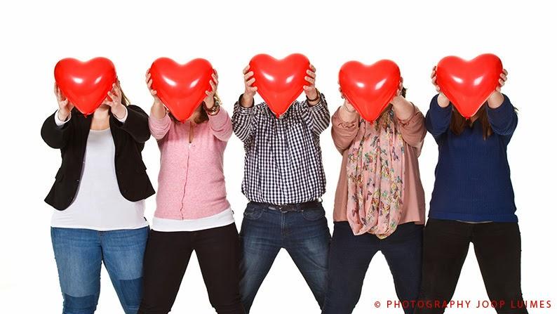 Valentijnsactie (2)