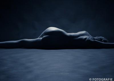 Joop Luimes liggend vrouwelijk naakt_0667