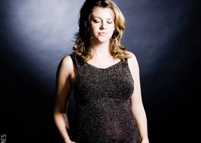Joop Luimes zwangere vrouw_1260 aanp