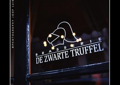 Joop Luimes_Seasons_ De Zwarte Truffel 3