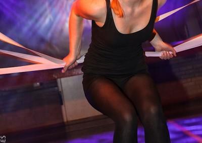 Joop Luimes_dansuitvoering_0601