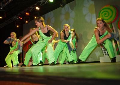 Joop Luimes_dansuitvoering_0671