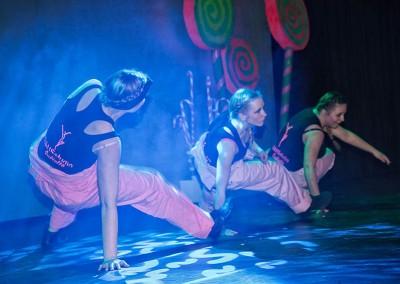 Joop Luimes_dansuitvoering_0865