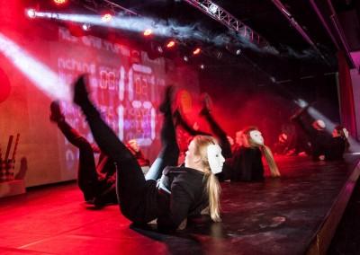 Joop Luimes_dansuitvoering_1292