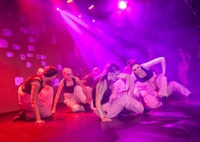 Joop Luimes_dansuitvoering_1321