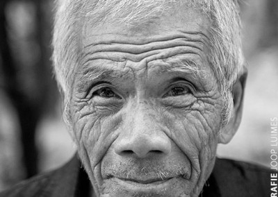 Joop Luimes_portret China man_2344