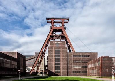 Joop Luimes_Zollverein_Essen_9463