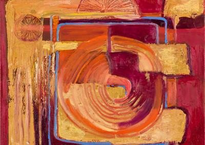 Kunstreproducties_0048 Cherie Achterberg